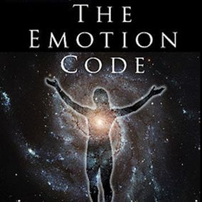 The Emotion & Body Code