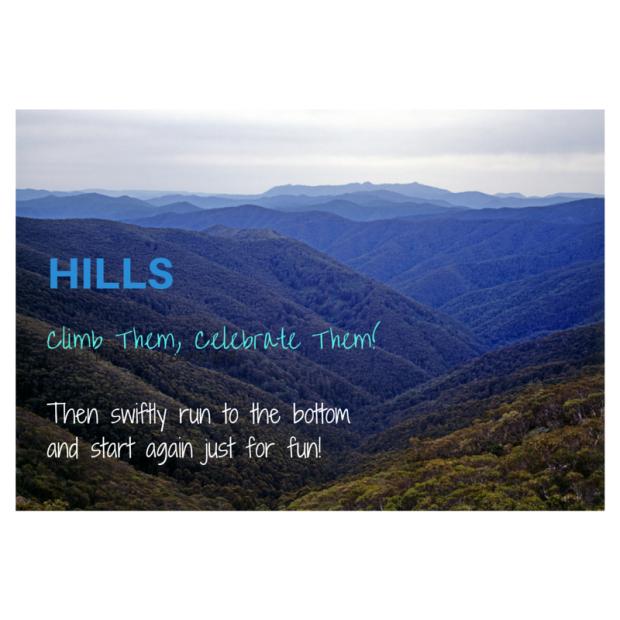 Hills (1)